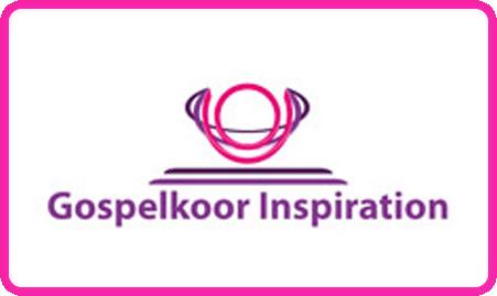 logo_gospelkoor_inspiration